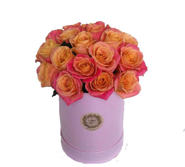 Озёрск доставка цветов