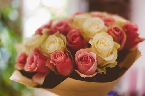 Цветы челябинск 25 розы акция, где купить свадебный букет в новосибирске