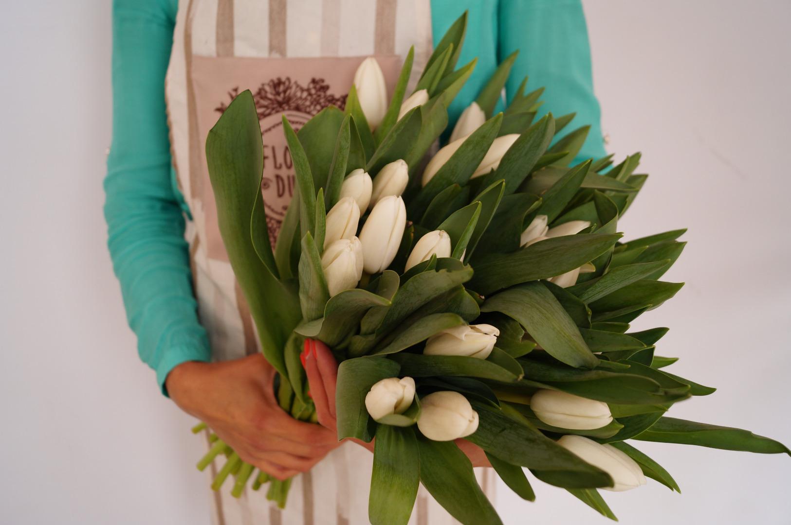 Цветов город, купить цветы онлайн челябинске недорого