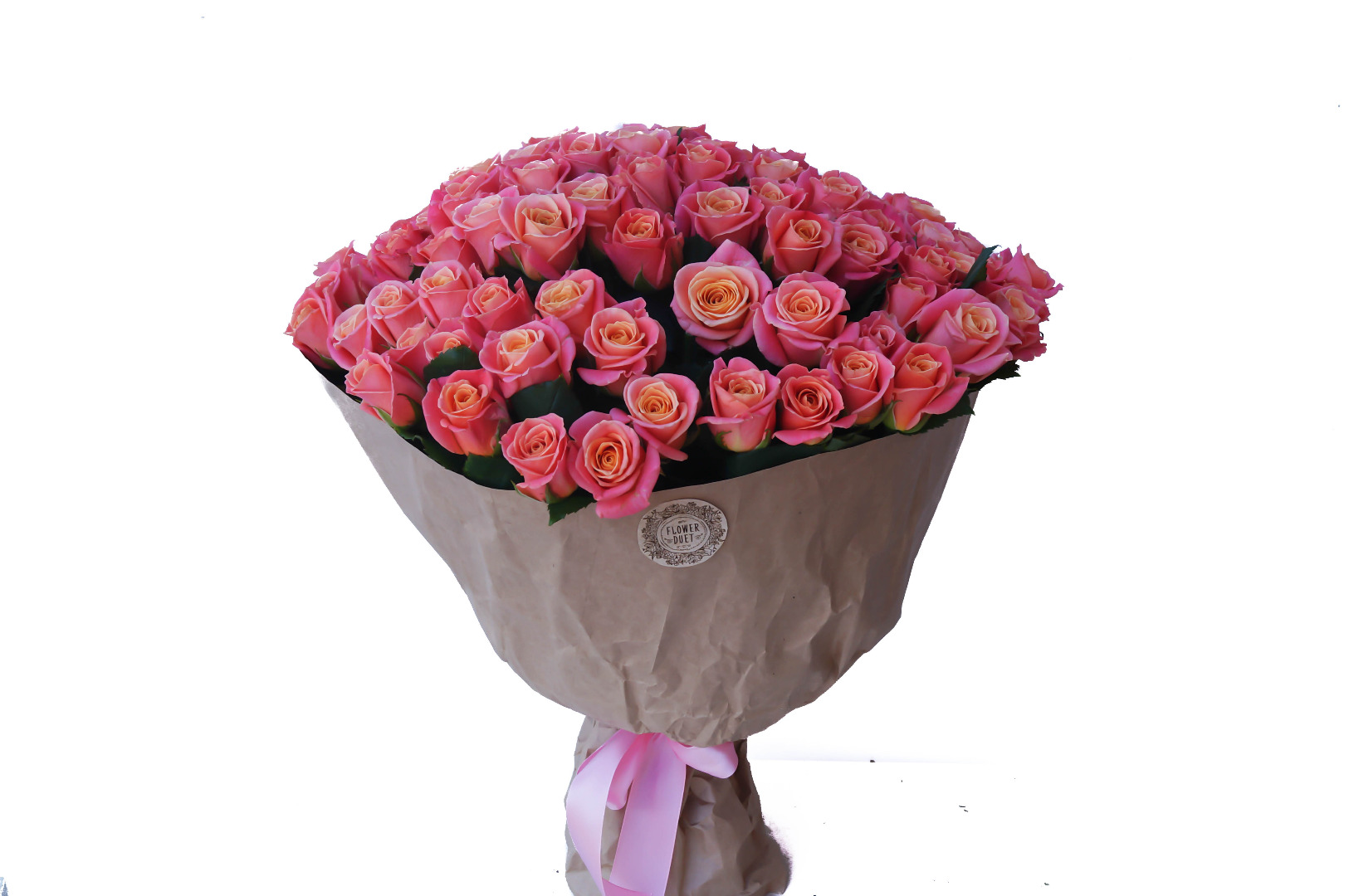 101 роза в челябинске, доставка цветов чита