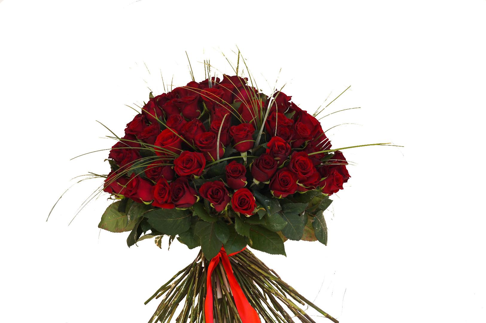 Купить цветы онлайн челябинске недорого, цветов