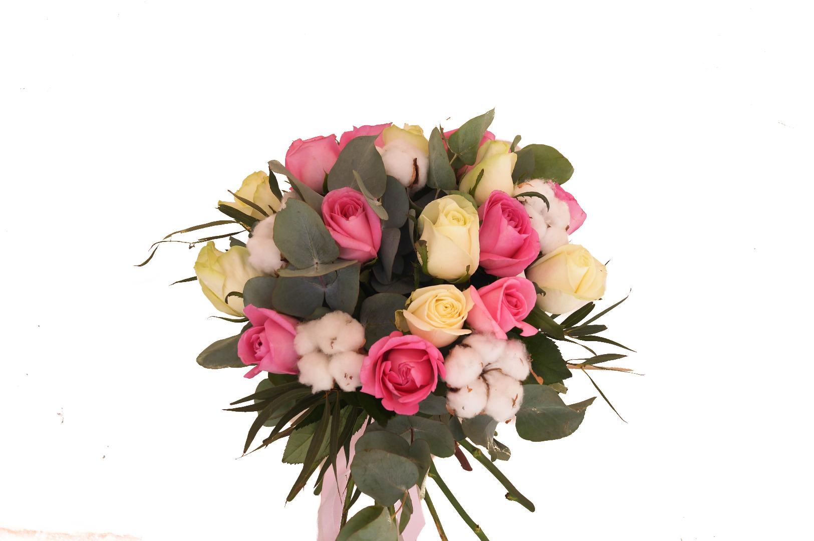 Необычные букеты заказать челябинск, цветов