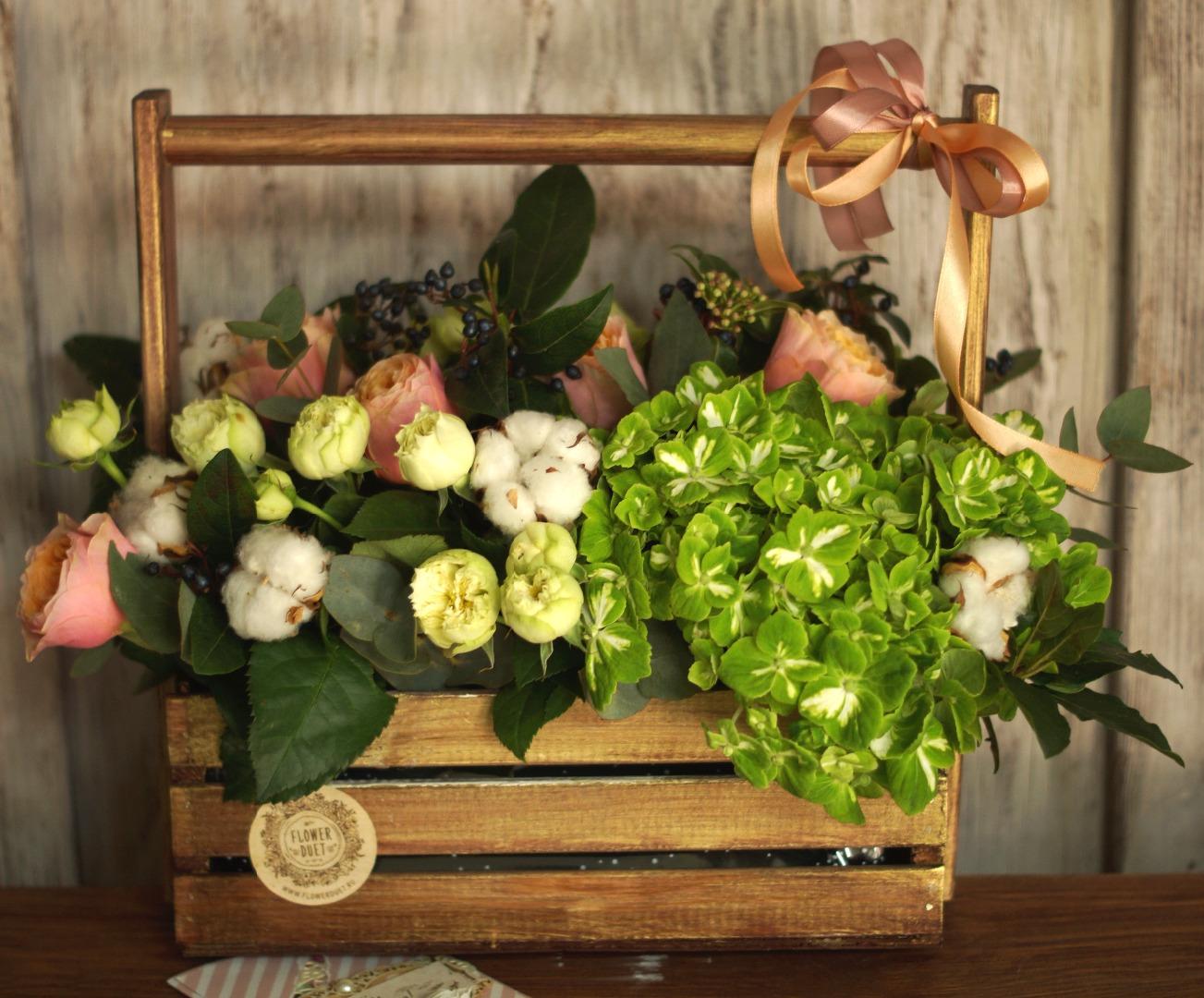 Купить цветы онлайн челябинске недорого