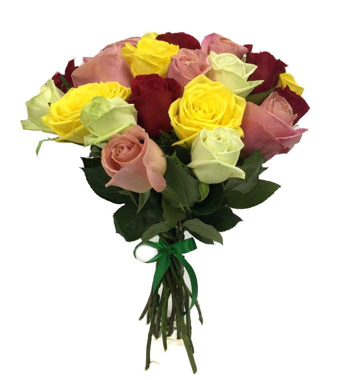 Составление, купить цветы онлайн челябинске недорого